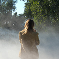 fog_sound_environment.jpg