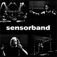 sensorband.jpg