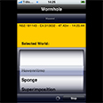 wormhole_icon.jpg